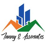 Tanny & Associate